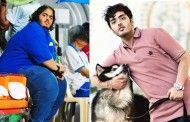 Anant ambani Weight loss 108kg in 18months ,son of Mukesh Ambani