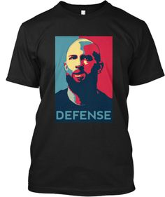 Defense | Teespring