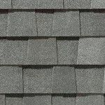 Best Shingle Roof Certainteed Landmark Georgetown Grey Williams Pinterest Grey 400 x 300
