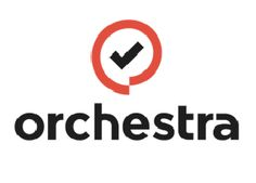 REMINDER: The Orchestra Application Shuts Down Today Sept 6, Details - http://rightstartups.com/reminder-the-orchestra-application-shuts-down-today-sept-6-details-820/