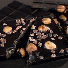 Cocoa Loco - Chocolate in bold flavours