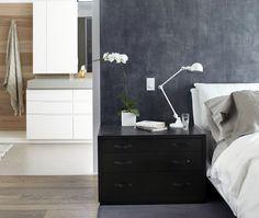 houseandhome-bedroom-storage