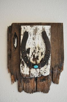 Hey, I found this really awesome Etsy listing at https://www.etsy.com/listing/190994331/horseshoe-art-western-art-house-warming
