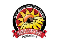 """Maryland's Best Agriculture - This site has a great feature called """"Find Me Local..."""", i.e. Find me local fresh cut flowers, farm stands, Christmas trees, etc."""