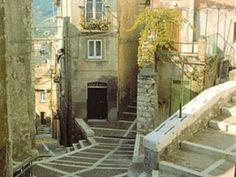 L'italiano con le cento città d'Italia: C come Campobasso
