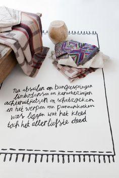 Vosgesparis: BACK .... to the wonderful world of Sukha Amsterdam