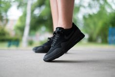 Girls, the Nike WMNS Air Max 1 Ultra Moire is available at our shop now! EU 36 - 42 | 145,-€
