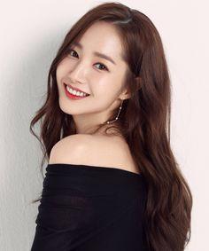Park Min-young (박민영) - Picture @ HanCinema :: The Korean Movie and Drama Database Park Shin Hye, Park Bo Young, Korean Beauty, Asian Beauty, Jung So Min, Idole, Korean Actresses, Korean Celebrities, Blake Lively