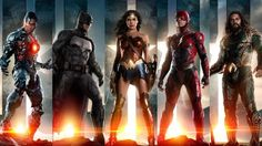 Justice League box office collection total worldwide daywise earning business report & movie reviews