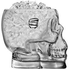 Brain Freeze Ice Bucket - Only £19!!