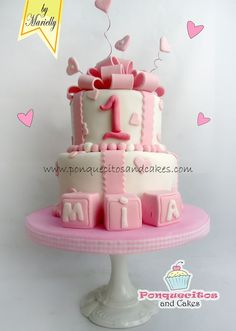 tarta-de-cumpleaños.jpg 1.138×1.600 píxeles
