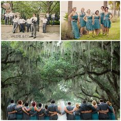 Beautiful Charleston Wedding Photography - The Cotton Dock at Boone Hall Plantation - by Valerie & Co. Photographers, www.valerieandco.com Boone Hall Plantation, Charleston, Perfect Wedding, Wedding Reception, Photographers, Wedding Inspiration, Wedding Photography, Inspired, Cotton