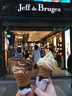 Jeff de Bruges Longchamp, Paris, Tote Bag, Fashion, Moda, Montmartre Paris, Fashion Styles, Paris France, Totes