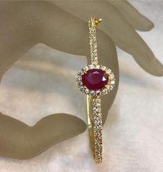 Gold bracelets | bracelets gold for woman | bracelets designs in gold | bracelets designs in 1 gram gold | gold bracelets 1 Gram Gold Jewellery, Gold Jewelry, Gold Bracelets, Indian Jewellery Design, Indian Jewelry, Jewelry Design Earrings, Bracelet Designs, Bling, Drop Earrings