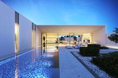 Image result for jesolo Lido pool villa