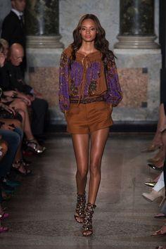 100 Gorgeous Bohemian Fashion Designer Inspiration, You'll Love It