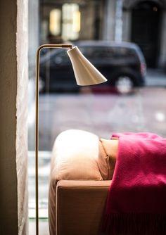 Desk Lamp, Table Lamp, Residential Interior Design, Wall Lights, Design Inspiration, Flooring, Contemporary, Lighting, Beautiful