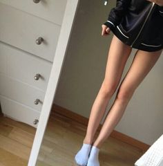 Thinspiration - Join the Pro Ana and Pro Mia Community Small Thighs, Thin Thighs, Thin Legs, Thin Skinny, Skinny Girls, Skinny Legs, Skinny Inspiration, Body Bones, Skin And Bones