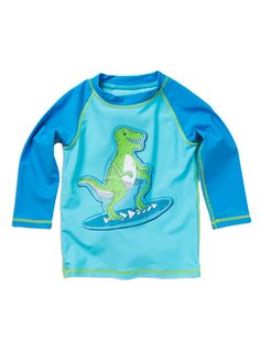 Pumpkin Patch - boy - baby-boy - newborn to 18 months. Pumpkin Patch provides premium kids clothing range both online and in stores.