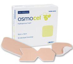 Image result for foam wound dressing Drug Packaging, Wound Dressing, Drugs, Adhesive, Image