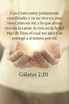 Jesus Our Savior, Jesus Christ Images, Bible Text, Biblical Verses, God Loves You, Daughter Of God, Affirmation Quotes, Religious Quotes, God Is Good