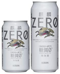#packaging #design 麒麟ZERO
