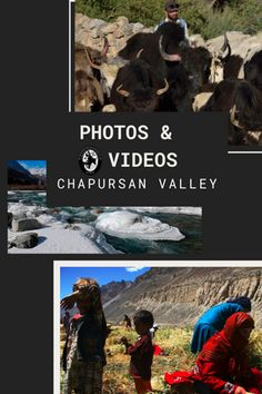Pakistan Area, Karakoram Highway, Sufi Saints, Photography Words, Far Away, National Geographic, The Locals, One Pic, Cool Pictures