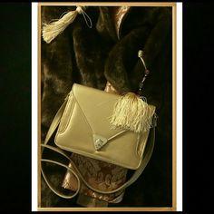 Purse, bag in the Poshmark closet! My username is: thesilkcloset1. #shopmycloset #poshmark #fashion #shopping #style #forsale #Handbags