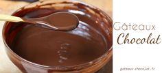 glaçage-au-chocolat-noir-a-la-creme-fraich