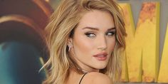 5 Top Celebrity Hairstyles to Try in 2015 - Banner
