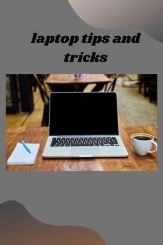 Laptop Brands, Best Laptops, Lettering, Best Laptop Computers, Drawing Letters, Brush Lettering