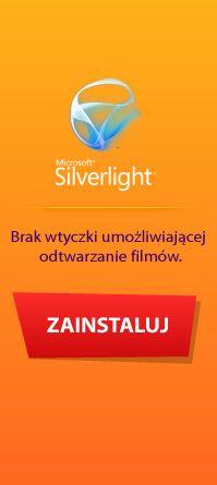 Krzysztof Hołowczyc o bezpieczeństwie w sieci