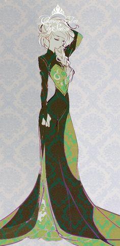 Elsa                                                                                                                                                                                 More