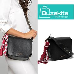 Buscalo en buzakita.com