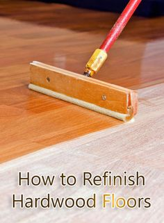 This Photo Is Unquestionably A Magnificent Style Principle Howtoinstallhardwoodflooring