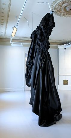 Hanne Friis   Textile Art