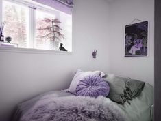 Best Instagram Home Decor .Best Instagram Home Decor