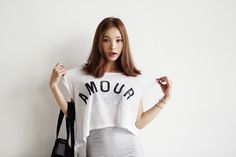 We introduce you a new modern vintage♥ judbibian style will turn your ordinary days into extraordinary! www.judbibian.com #fashion #kfashion #asianstyle #itsmestyle #korean #kpop #womens fashion #lovely #cute #ulzzang #coat #jacket #leggings #pants #shoes #chic #boots #street