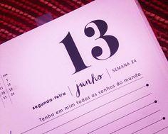 Fernando Pessoa #tenhoemmimtodosossonhosdomundo #fernandopessoa #alvarodecampos #girlythings #inspiraçao #junho #june #13dejunho #monday #segundafeira #lifelife #behappy #dream