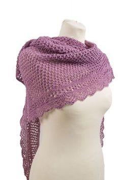 Baby Patterns, Knitting Patterns Free, Free Knitting, Knitted Poncho, Knitted Shawls, Shawls And Wraps, Knit Crochet, Winter Hats, My Style