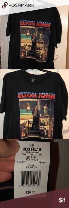 Ecru-khaki Shirt FLASHLIGHTS NEU!! KP 25,99 SALE/%/%/%