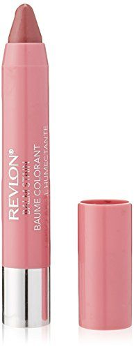 Revlon Balm Stain, Honey >>> Visit the image link more details. (This is an affiliate link)