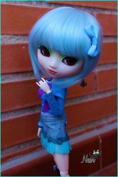 Jade   Flickr - Photo Sharing!