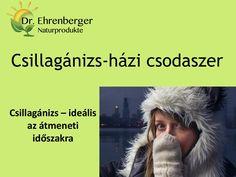 http://www.dr-ehrenberger.hu/csillaganizs-hazi-csodaszer/ Csillagánizs házi csodaszer by edmond51 via slideshare Csillagánizs, antivirulens, sikiminsav, dr-ehrenberger, görcsoldó, izomlazító, immunerősítő, bélflóra erősítő, természetes gyógymód, természetes gyógyhatás