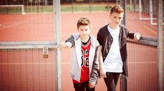 bars and melody 2015 - Google Search