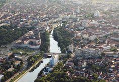 Oradea de sus #1 | Oradea in imagini