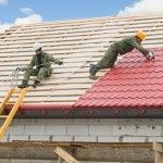 Top 10 Best Roofing Tips for Homeowners