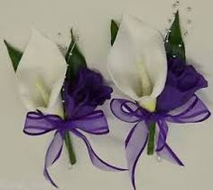 Image result for calla lily colors