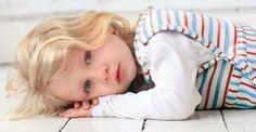 Go Go Bag Merino Toddler Duvet Seaside Toddler Duvet, Go Bags, Pharmacy, Seaside, Baby Gifts, Gift Ideas, Collection, Apothecary, Gifts For Kids