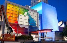 La Keynote Apple du 7 mars en live sur le BlogNT